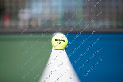 BMC_Tennis_vs_Washington_College-1