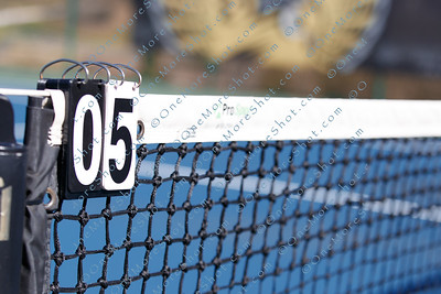BMC_Tennis_vs_Washington_College-6