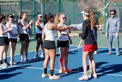 BMC_Tennis_vs_Washington_College-10