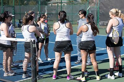 BMC_Tennis_vs_Washington_College-7