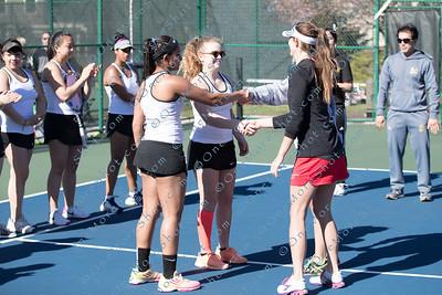 BMC_Tennis_vs_Washington_College-11