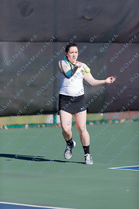 BMC_Tennis_vs_Washington_College-19