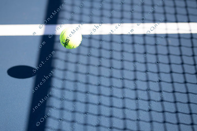 BMC_Tennis_vs_Washington_College-3