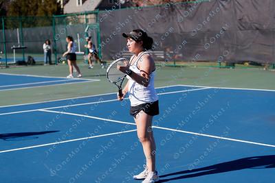 BMC_Tennis_vs_Washington_College-23