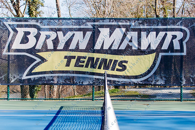 BMC_Tennis_vs_Washington_College-5