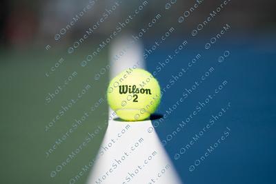 BMC_Tennis_vs_Washington_College-2