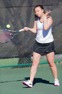 BMC_Tennis_vs_Washington_College-16