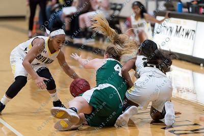 BMC_BASKETBALL_vs_So-Virginia_University-24