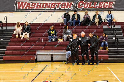 Bryn_Mawr_BASKETBALL_vs_Washington_12-04-2019-5