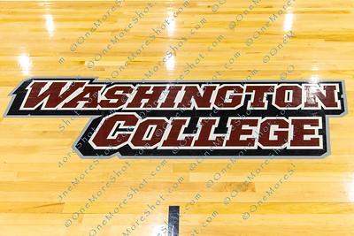 Bryn_Mawr_BASKETBALL_vs_Washington_12-04-2019-1