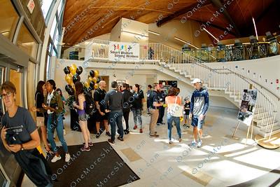 Bryn_Mawr_College_Homecoming_09-29_2018-9