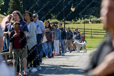 Bryn_Mawr_College_Homecoming_09-29_2018-31