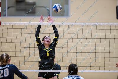 Bryn_Mawr_Volleyball_vs_Wesley_09-10-2019-9