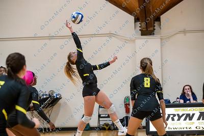Bryn_Mawr_Volleyball_vs_Wesley_09-10-2019-20
