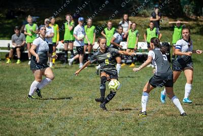 Bryn_Mawr_Soccer_vs_Penn_Brandywine_09-08-2019-23