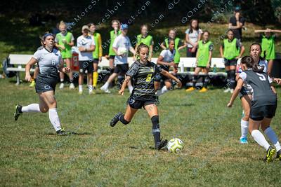 Bryn_Mawr_Soccer_vs_Penn_Brandywine_09-08-2019-22