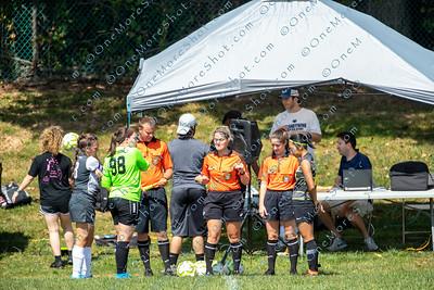 Bryn_Mawr_Soccer_vs_Penn_Brandywine_09-08-2019-1