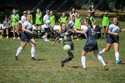 Bryn_Mawr_Soccer_vs_Penn_Brandywine_09-08-2019-24