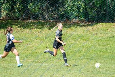 Bryn_Mawr_Soccer_vs_Penn_Brandywine_09-08-2019-9
