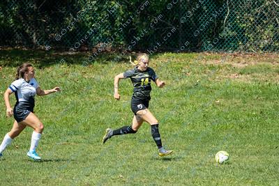 Bryn_Mawr_Soccer_vs_Penn_Brandywine_09-08-2019-10