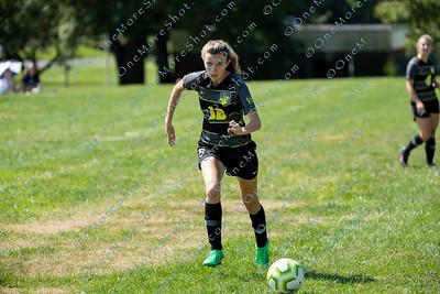 Bryn_Mawr_Soccer_vs_Penn_Brandywine_09-08-2019-17