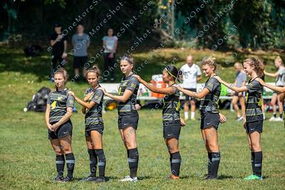 Bryn_Mawr_Soccer_vs_Penn_Brandywine_09-08-2019-4