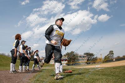 Cedar_Crest_College_Softball-04-06-2018-18