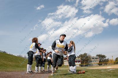 Cedar_Crest_College_Softball-04-06-2018-17