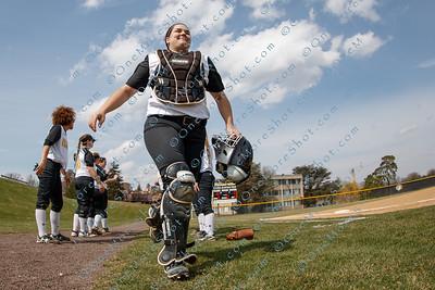 Cedar_Crest_College_Softball-04-06-2018-22