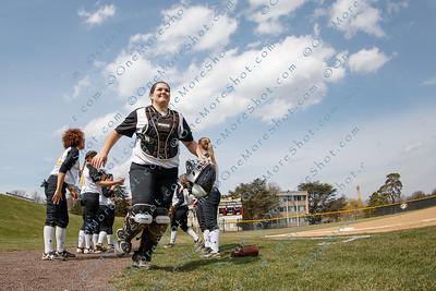 Cedar_Crest_College_Softball-04-06-2018-21