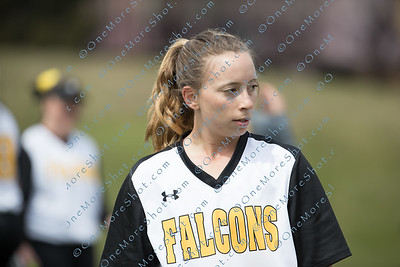 Cedar_Crest_College_Softball-04-06-2018-3