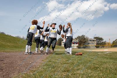 Cedar_Crest_College_Softball-04-06-2018-23