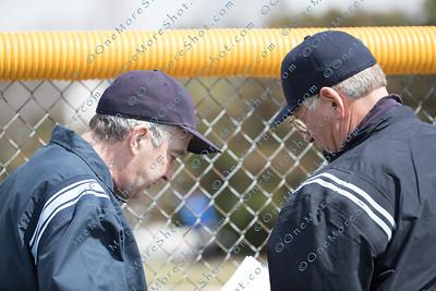 Cedar_Crest_College_Softball-04-06-2018-11