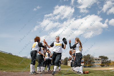 Cedar_Crest_College_Softball-04-06-2018-15