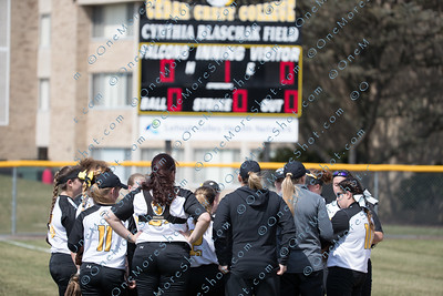 Cedar_Crest_College_Softball-04-06-2018-12