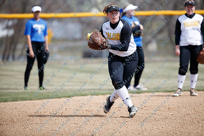 Cedar_Crest_College_Softball-04-06-2018-8