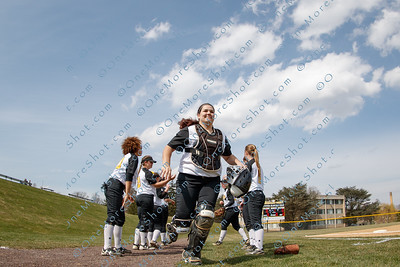 Cedar_Crest_College_Softball-04-06-2018-19