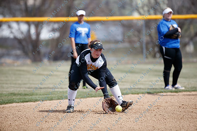 Cedar_Crest_College_Softball-04-06-2018-7