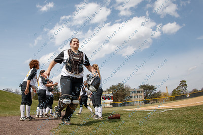 Cedar_Crest_College_Softball-04-06-2018-21