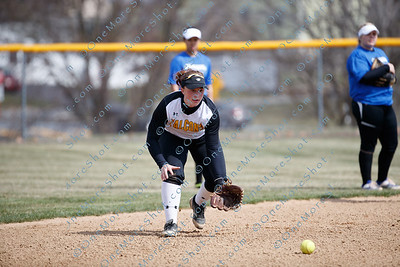 Cedar_Crest_College_Softball-04-06-2018-6