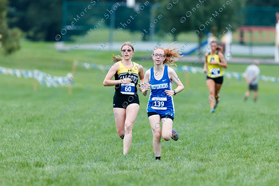 Cedar_Crest_Cross_Country_09-14-2018-22