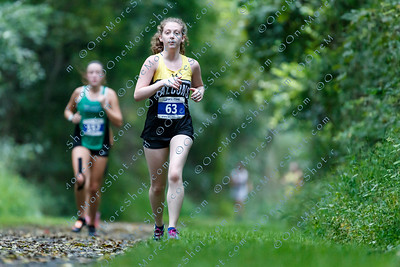 Cedar_Crest_Cross_Country_09-14-2018-10