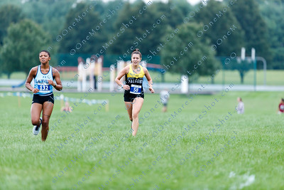 Cedar_Crest_Cross_Country_09-14-2018-40