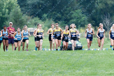 Cedar_Crest_Cross_Country_09-14-2018-87
