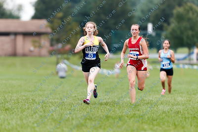 Cedar_Crest_Cross_Country_09-14-2018-15