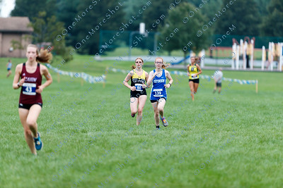 Cedar_Crest_Cross_Country_09-14-2018-23