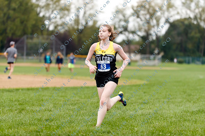 Cedar_Crest_Cross_Country_09-14-2018-19