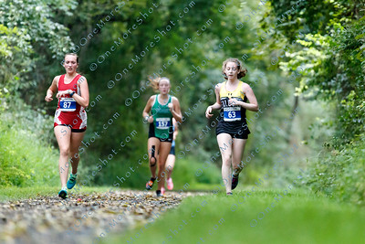 Cedar_Crest_Cross_Country_09-14-2018-6