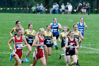 Cedar_Crest_Cross_Country_09-14-2018-4