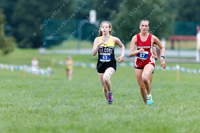Cedar_Crest_Cross_Country_09-14-2018-14